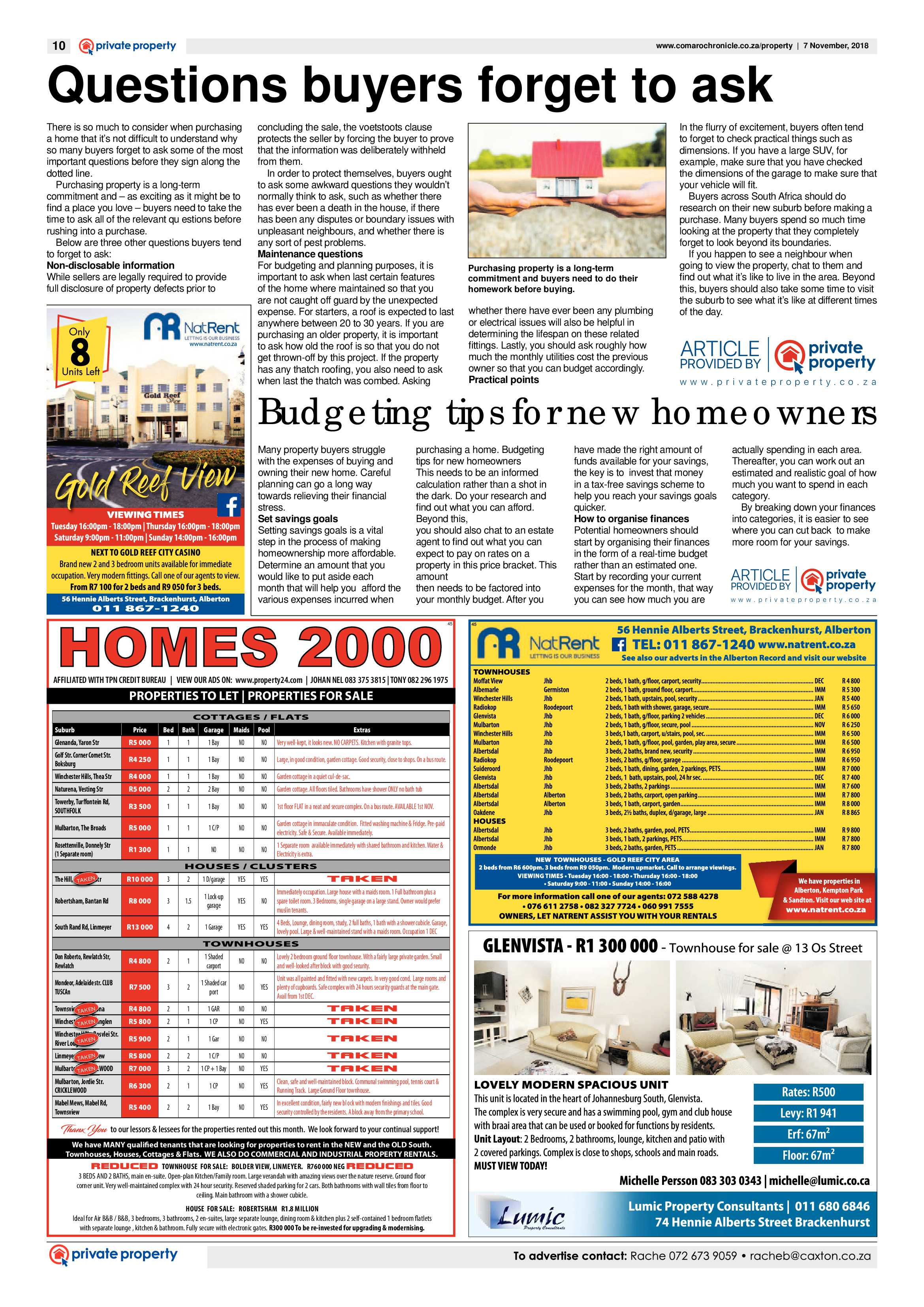 comaro-chronicle-07-november-2018-epapers-page-10