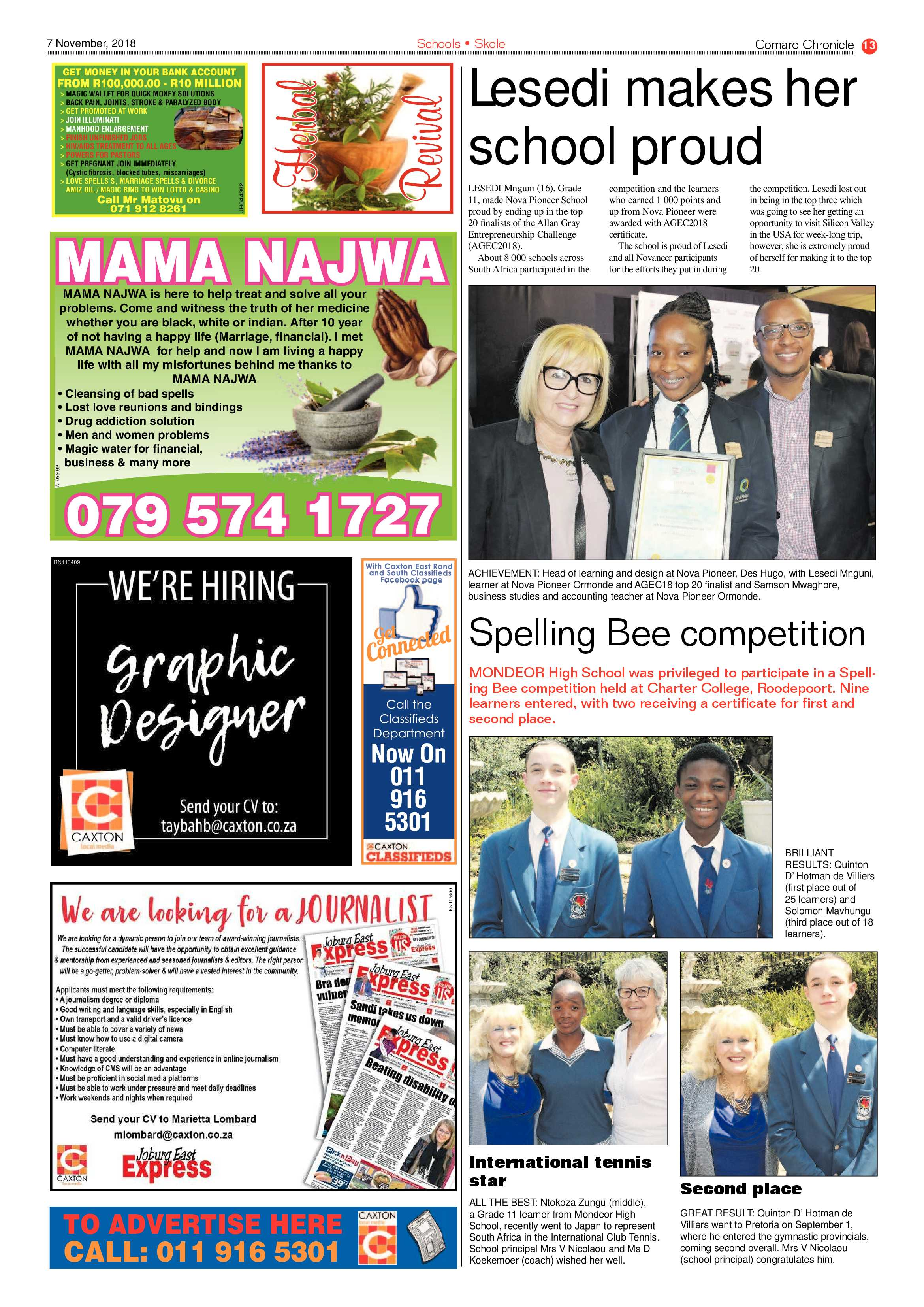 comaro-chronicle-07-november-2018-epapers-page-13