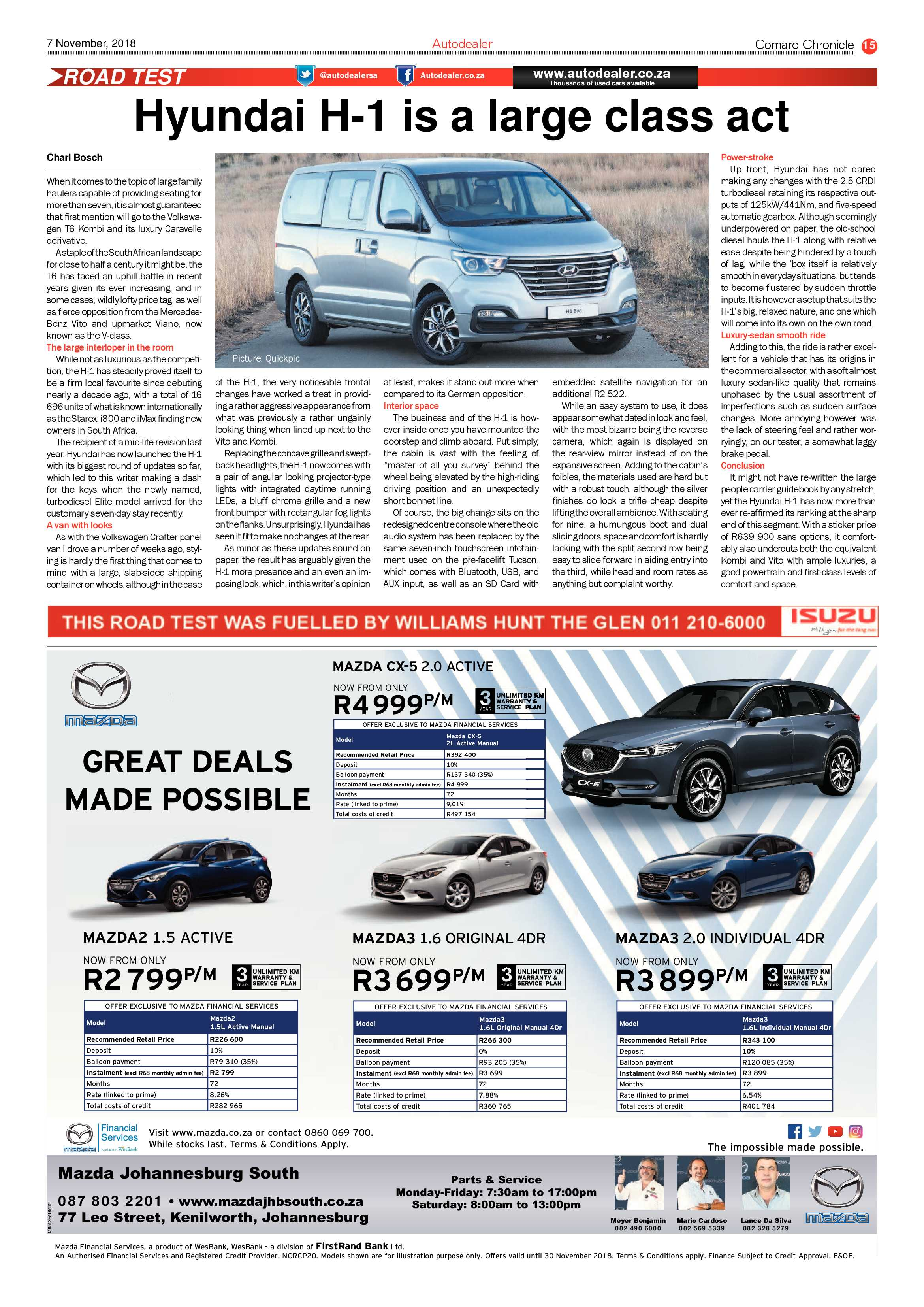 comaro-chronicle-07-november-2018-epapers-page-15