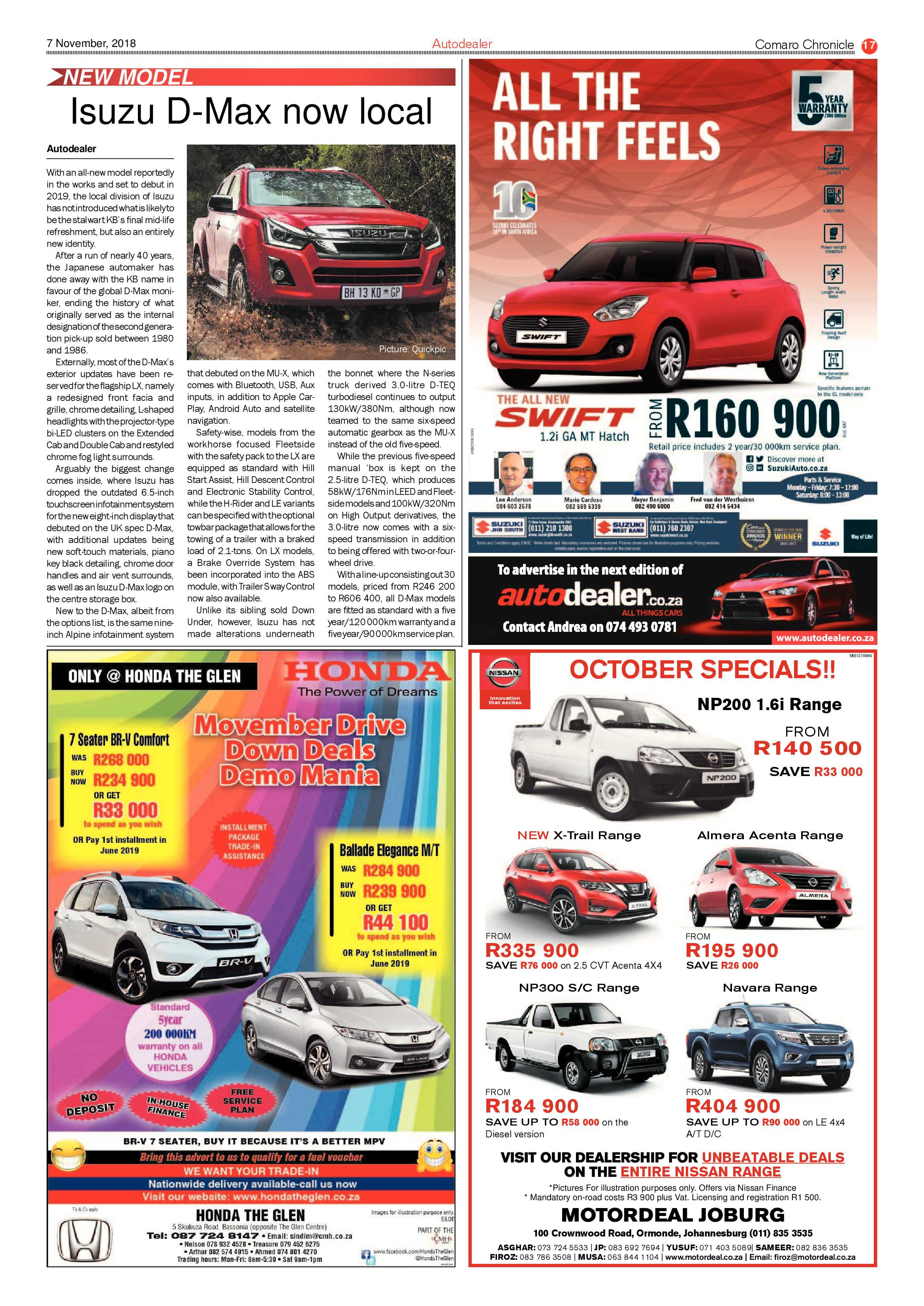 comaro-chronicle-07-november-2018-epapers-page-17