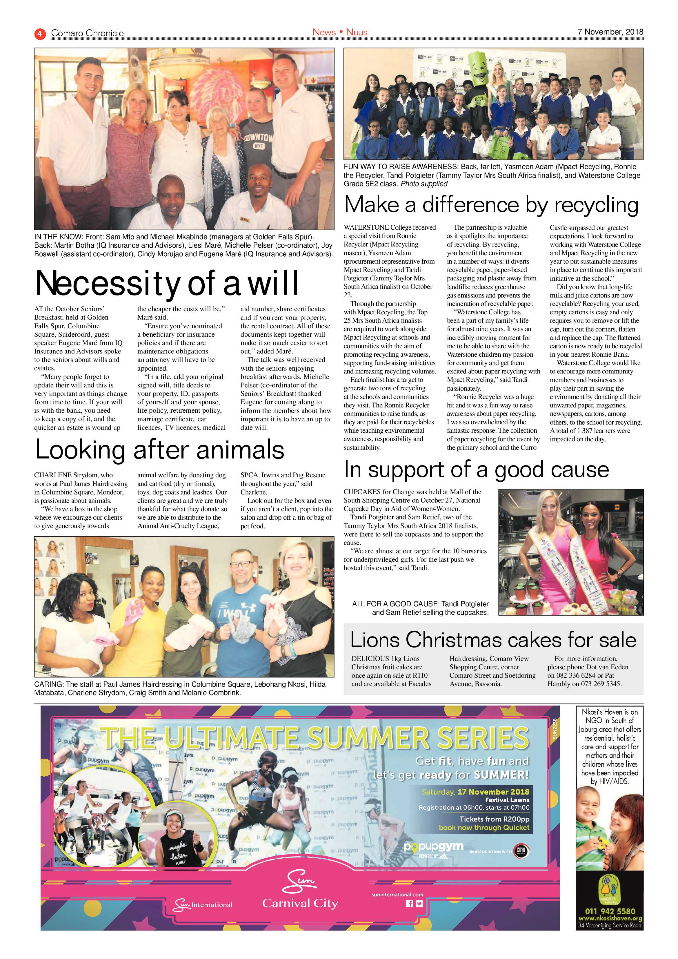 comaro-chronicle-07-november-2018-epapers-page-4
