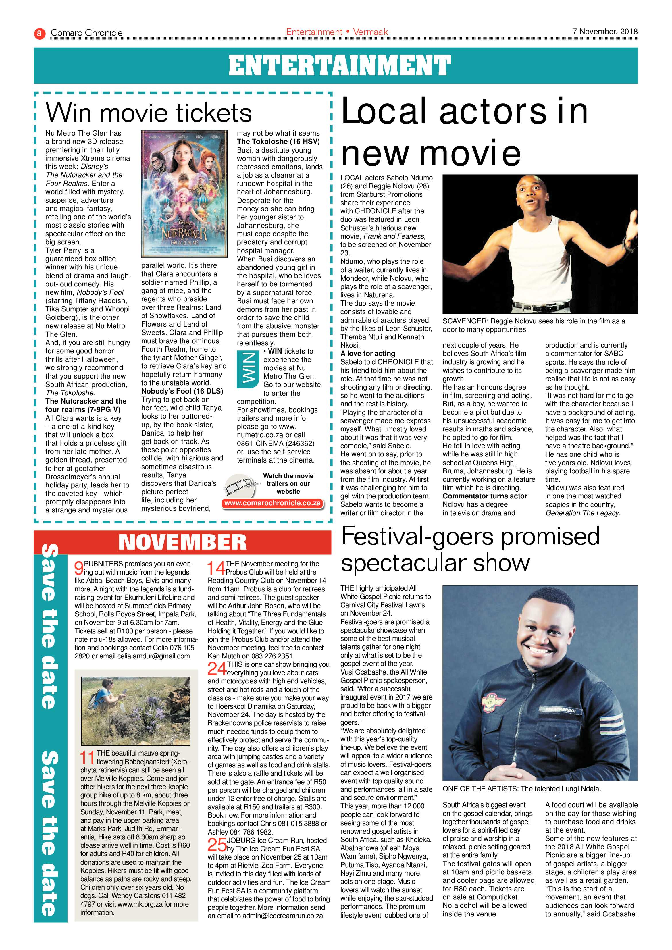comaro-chronicle-07-november-2018-epapers-page-8