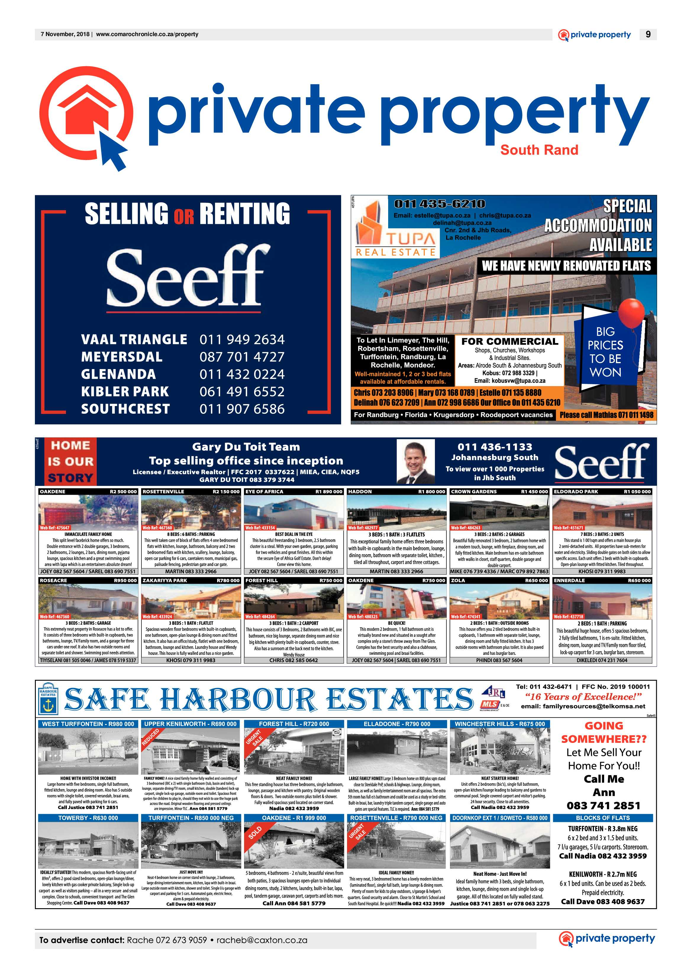 comaro-chronicle-07-november-2018-epapers-page-9